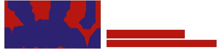 ENAM  Logo